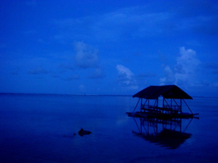 Behold the pristine beauty of Siargao Island, Philippines (2/6)
