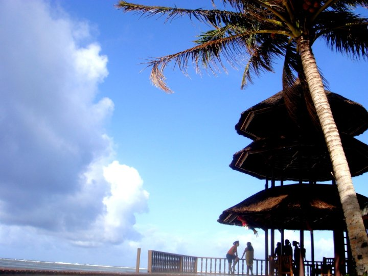 Behold the pristine beauty of Siargao Island, Philippines (6/6)