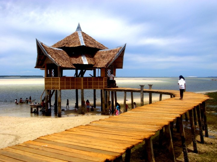 Behold the pristine beauty of Siargao Island, Philippines (3/6)