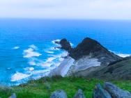 Cape Reinga 4