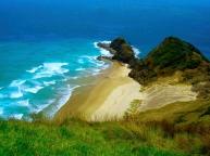 Cape Reinga 5