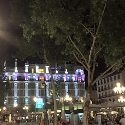 Madrid8