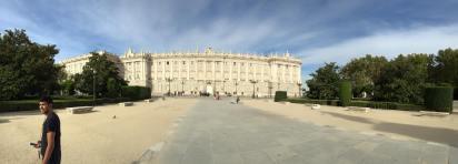 Madrid9