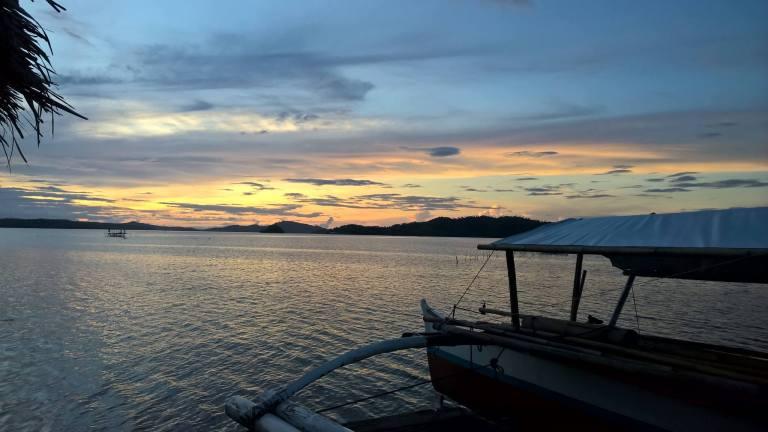 sunset_dinagat
